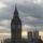 London_3_505678_36237_t