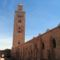 Marokkó 1