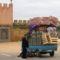Marokkó 9
