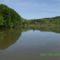 Ocfali tó