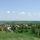 Panorama_55913_175684_t