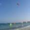 Tunéziai tengerpart