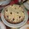 A csokitorták királynője Montellino-torta 1.