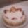 Malakov torták recepttel