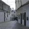 Tanger 2009 (42)