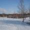 tél a tónál 2010.02.02