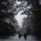 Téli séta az Alföldi - kéken Ásotthalom -12 km -037