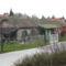 Törökbálinti egykori HÉV végállomás