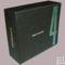 DM box 4