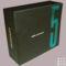 DM box 5