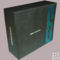 dm box 6