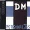 DM-Personal Jesus