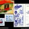 Iskolai takarék-bélyeggyüjtő