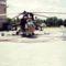 Mi-24 P