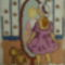P6170030 kislány macival