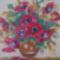 P6220036 pipacsok vázában