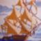 P6260013 sokárbocós hajó
