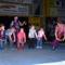 tánckar