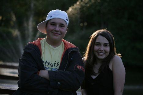 bator tabor 2009