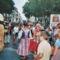 Fesztiválhangulat Avignonban