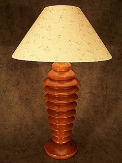 lámpák 7