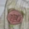 Rózsa, bárhová áthelyezhető dekoráció