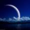 Űrbeli látványok. 5