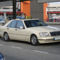 W140_Taxi