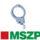Mszp_logo_565757_31195_t
