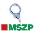 mszp logó