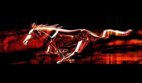 Mustang 1024x600 18