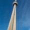 CN Torony - Toronto