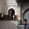 Marokkó 12