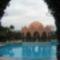 Marokkó 8