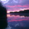 Napfelkelte a horgásztanyán 004