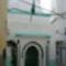 Tanger 2009 (44)