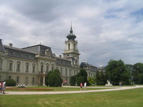 Magyarország 9