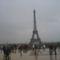 Párizs 5