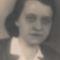 Tánti 1938(?)