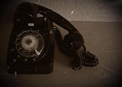 A hívott szám nem kapcsolható..