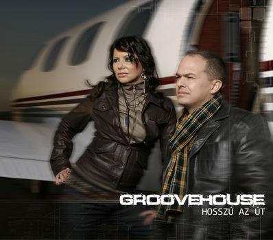 Groovehouse (12)
