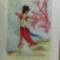 Chao Fei-Yen