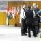 Gyülekeznek a megyei vezetők