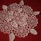 HPIM2462 rózsás