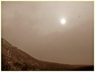 köd fátyol