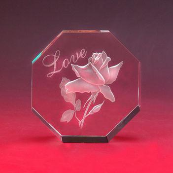 Tartós rózsa