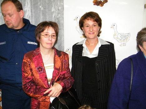 2009.11.06