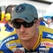 221724_Colin+Edwards+in+starting+grid-1280x960-may17