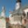 Bazilika_56030_481314_t