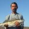 hogászat romániában 2